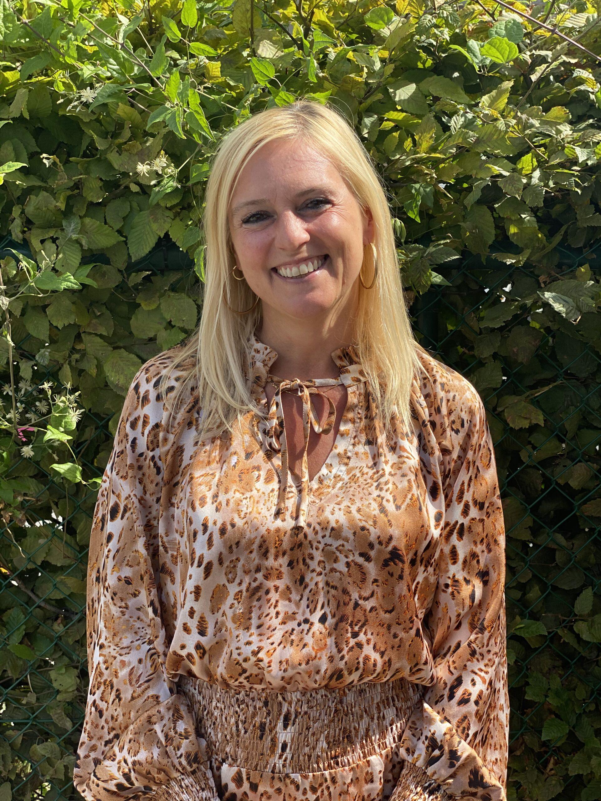 Katleen Berghmans